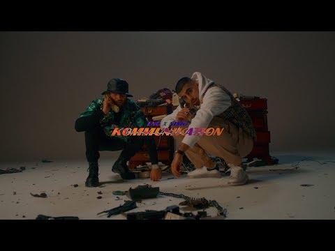 ENO feat. NIMO - Kommunikation (Official Video)