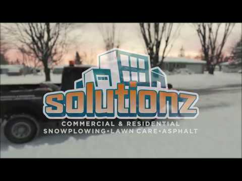 Solutionz Services Residentials