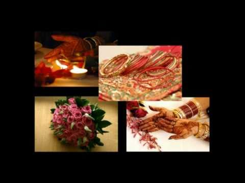 Mix - Old-hindi-wedding-songs