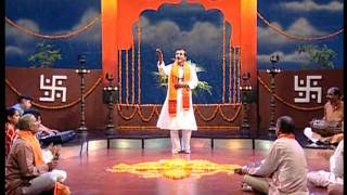 O Mere Manwa Kya Hai Re [Full Song] Rat Le Hari Ka Naam