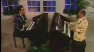 Lenny Dee Live 1998
