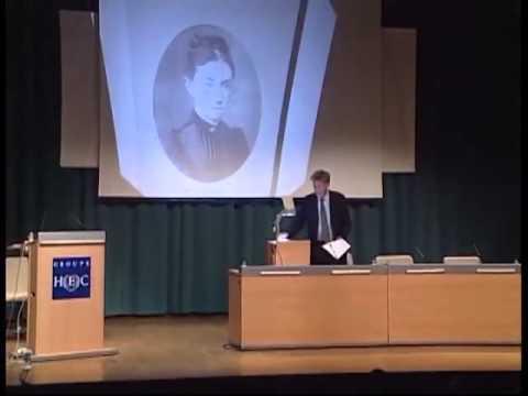 Pierre-Gilles de Gennes, Professeur Honoris Causa HEC Paris