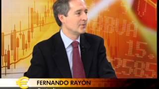 La posible subida de impuestos y la amnistía fiscal - Economía Para Todos - 13/03/13