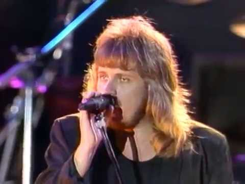 Lynyrd Skynyrd - Workin' For MCA - 9/9/1994 - Capitol Theatre (Official)