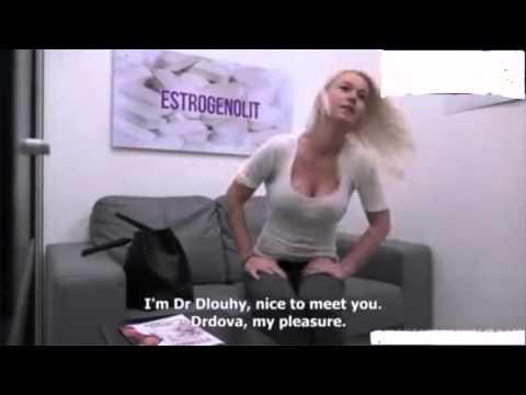 Kocalarını aldatan kadınlar anlatıyor