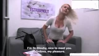 Azdırıcı alan kadın pornosu