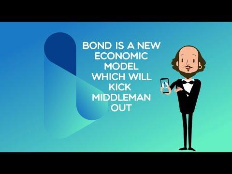 Bond Film Platform - short explainer video, subtitles (rus, eng)