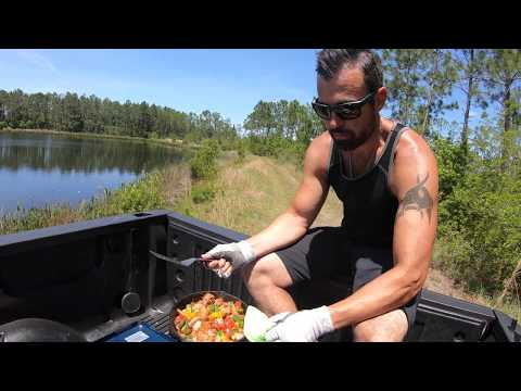 ricky-myers-outdoor-adventure---your-outdoor-instructor