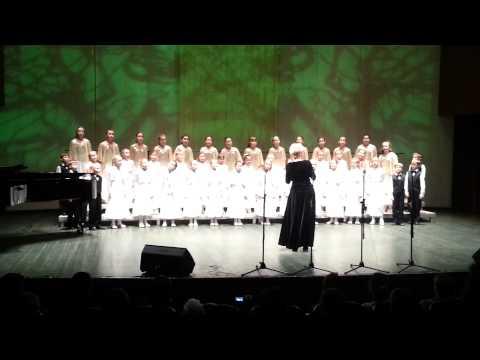 С. Гаврилов - Сборник детских песен