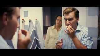 LUOKKAKOKOUS, trailer, ensi-ilta: 25.2.2015