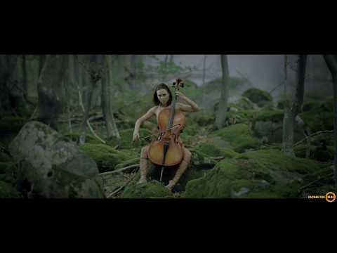 Маги Джанаварова - Сама [Official HD Video]