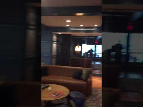 Hutton Hotel-Nashville