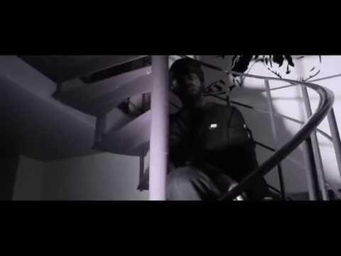 Vi x BT x Troopo x Dribblez x YS x Rendo x T.Syikes   No Talk (Music Video)   @HBVTV