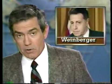 CBS Evening News November 26 2002 Details