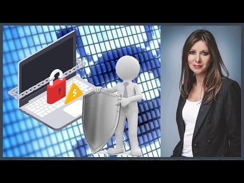 WannaCry : que faire en cas d'infection par un ransomware ?