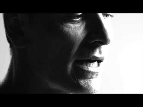 Great Performances - Michael Fassbender