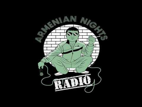 ANRadio #7