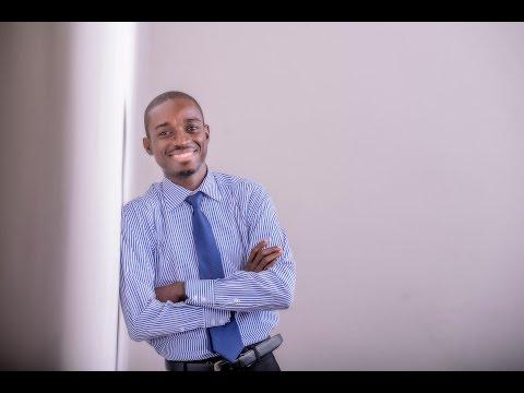 Entrepreneurship: Making money from your skill