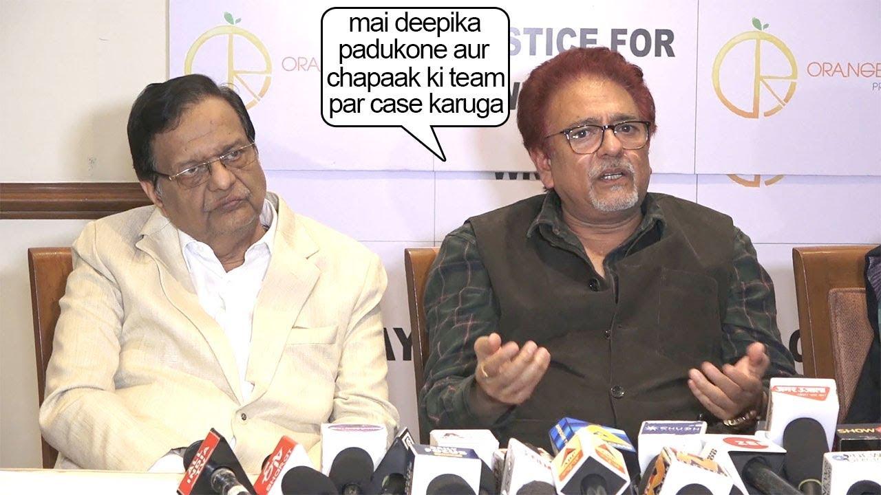 "Image result for Rakesh bharti chapaak"""