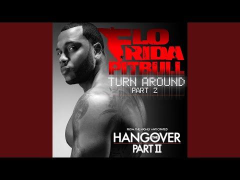 Descargar MP3 Turn Around (Part 2)