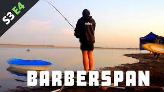 Barberspan S3E4