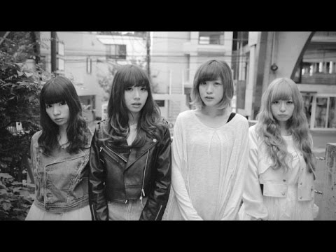 【Silent Siren】「KAKUMEI」MUSIC VIDEO FULL ver. 【サイレント サイレン】