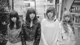 Download Lagu 【Silent Siren】「KAKUMEI」MUSIC VIDEO FULL ver. 【サイレント サイレン】 mp3