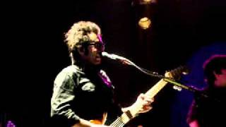 Hello Helicopter - Motion City Soundtrack- 8/20/2011