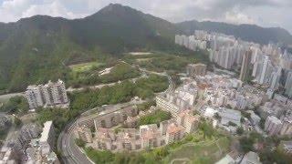 heungto的香島校園廣播(2016-04-21)相片