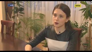 Електронні черги в дит.садок коментує юрист НІСЕ