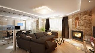 Качественная подсветка потолков - Готовые наборы(Изготовим набор для светодиодной подсветки потолка. Персонально по вашим размерам. Качество высокое. Доста..., 2015-02-15T20:23:38.000Z)
