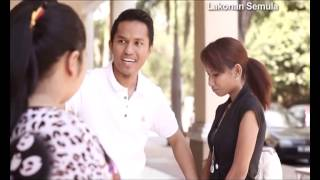 London Weight Management Belaian Jiwa musim 2 EP05 seg1