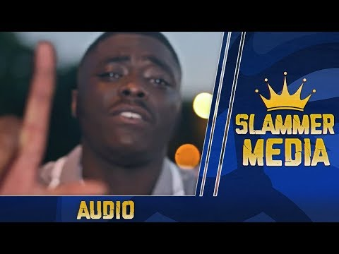 (#6th) Young Dizz - Slip And Slide [NEW] [AUDIO] | Slammer Media