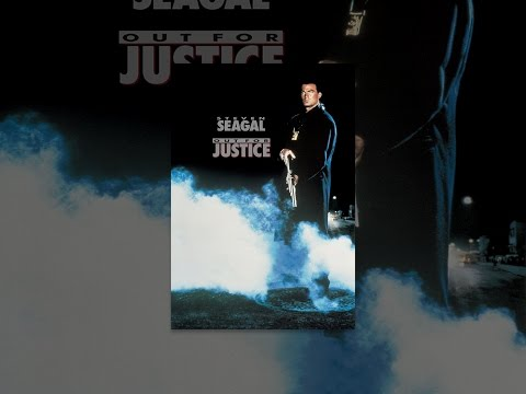 Out for Justice Mp3