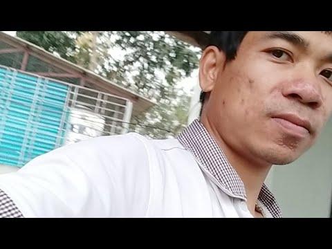 Những Ngày Cách Ly Toàn Quốc Vì Cô.Di | Nam Phong Official