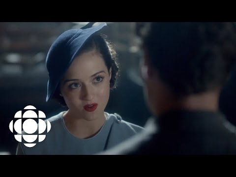 Trailer | Jekyll and Hyde | CBC