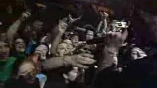 New Found Glory - Understatement - Hard Rock Live