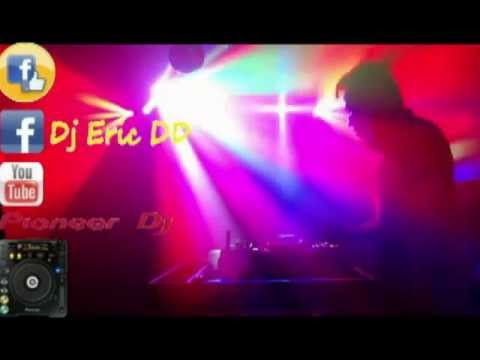 Tribal Colectivo Mix – Dj Eric DD