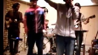 2011.10.28にUSTREAMで生放送された映像。 韻シスト NEW mini Album 『a...
