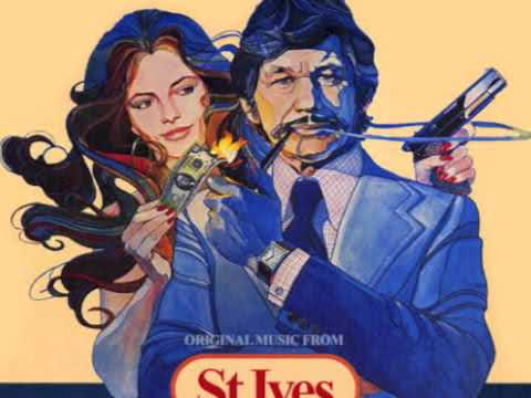 St Ives (1976) - edit