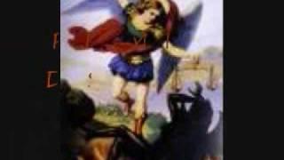 El corrido de Felipe y Justo (San Miguel Panixtlahuaca)