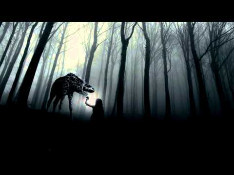 [Dubstep] Novexus - Dark Mystery