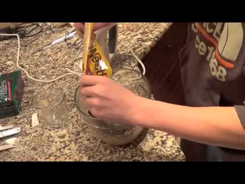 How To Make Andes Candies Chocolate Cookies