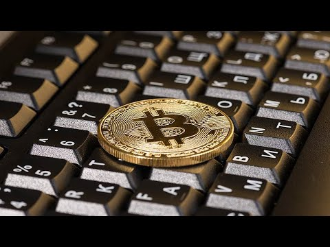 Разбор рынка криптовалют на 23 04 BTC ETH XRP XLM ADA BTCD TOTAL 3