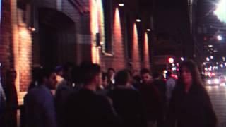 EDM.com Founding Artists - Black Tiger Sex Machine