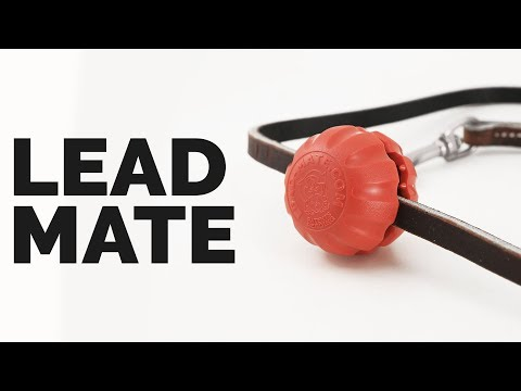 Lead Mate - Product Review