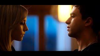 Carla&Samuel (Elite) - I lost you