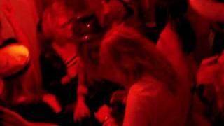 Steve Angello vs Laidback Luke - Be (Lil Owz Saturday night mix) Best. . . .Party. . . .EVER!!!!
