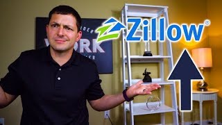 ZILLOW FSBOS UP IN 2019