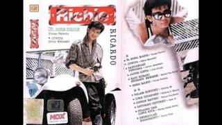 Richie Ricardo - Juwita